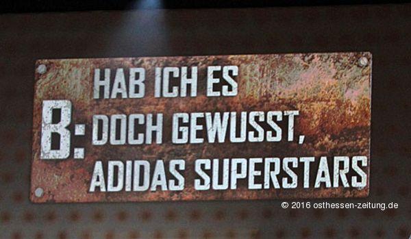 Fuldaern Auf Henssler Show Tischt Erstklassige Steffen 7waq7z Fotos xoeWBdrC