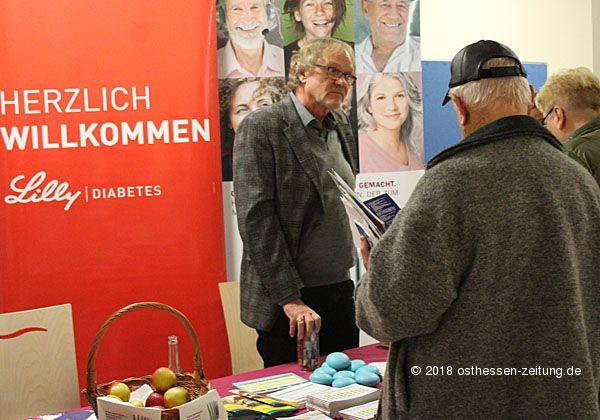 diabetesnetz osthessenzeitung
