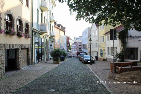 Fulda Kneipen
