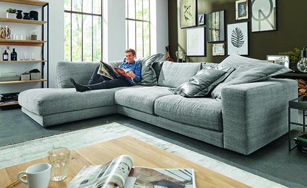 Möbel Wirth Stellt Neue Kollektionen Vor Sonntag Verkaufsoffen
