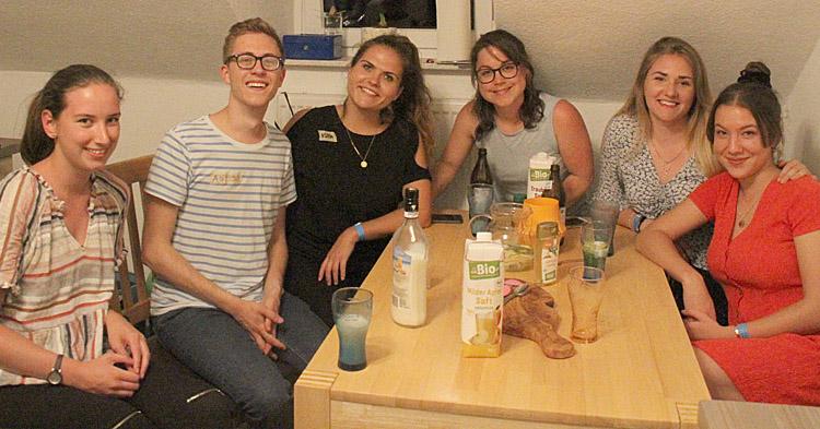 opinion you commit Single Frauen Heeren kennenlernen charming answer Bravo