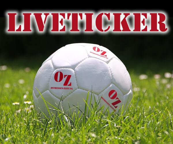 Hessenliga Verbandsliga Der Oz Live Ticker Am Samstag Ist