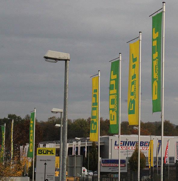 Paukenschlag Xxxlutz übernimmt Möbel Buhl Fulda Und Wolfsburg