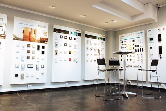 Fuldaer Schalter Steckdosen Shop24de Ist Website Des Jahres
