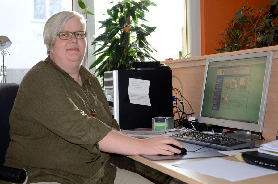 opinion you are Partnersuche Rehlingen-Siersburg finde deinen Traumpartner have hit the mark