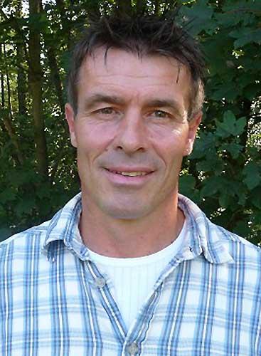 """""""<b>Klaus Dörner</b> ist der richtige Trainer, um unser Konzept, welches auf junge, <b>...</b> - KlausDoerner_02"""