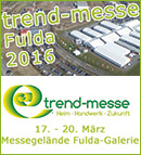 trend-messe